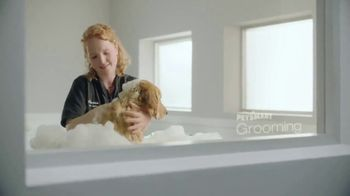 PetSmart TV Spot, 'Your Journey With PetSmart by Your Side'