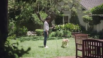 PetSmart TV Spot, 'Your Journey With PetSmart by Your Side' - Thumbnail 3