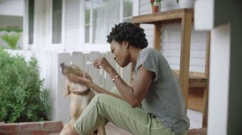 PetSmart TV Spot, 'Your Journey With PetSmart by Your Side' - Thumbnail 4