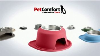 PetComfort Feeding System TV Spot, 'Look at Those Faces' - Thumbnail 10