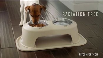 PetComfort Feeding System TV Spot, 'Look at Those Faces' - Thumbnail 9