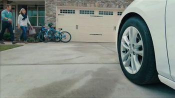 General Tire TV Spot, 'Sports Cars and Sedans' - Thumbnail 1