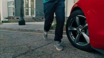 General Tire TV Spot, 'Sports Cars and Sedans' - Thumbnail 2