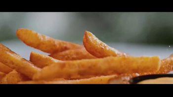 Taco Bell Nacho Fries TV Spot, 'Sequel as Satisfying as the Original' - Thumbnail 6