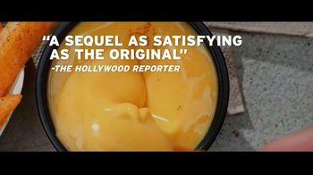 Taco Bell Nacho Fries TV Spot, 'Sequel as Satisfying as the Original' - Thumbnail 7