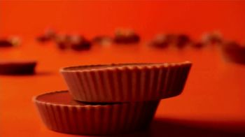 Reese's TV Spot, 'If Only' - 44261 commercial airings
