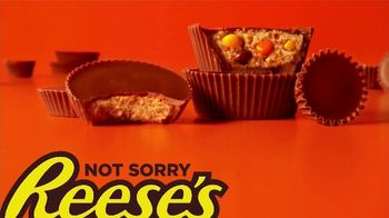 Reese's TV Spot, 'If Only' - Thumbnail 10
