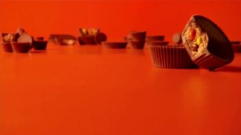 Reese's TV Spot, 'If Only' - Thumbnail 4