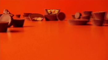 Reese's TV Spot, 'If Only' - Thumbnail 6