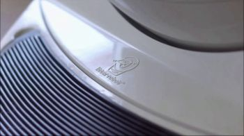 Litter-Robot TV Spot, 'Once You Have One, You'll Never Want to Go Back' - Thumbnail 2