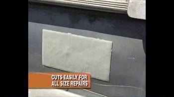 Peel N Patch TV Spot, 'Repair Like a Pro' - Thumbnail 3