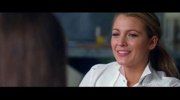 A Simple Favor - Alternate Trailer 4