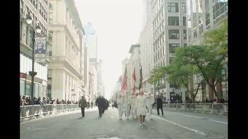The American Legion TV Spot, 'A Veteran Is a Veteran' - Thumbnail 4