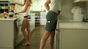 Tommy John TV Spot, 'Awkward Adjustment Moments' - Thumbnail 5