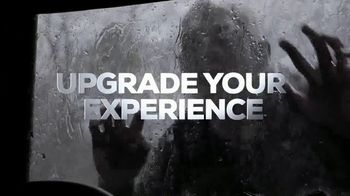 Fear the Walking Dead: Ad-Free thumbnail