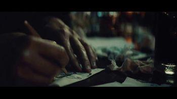 The Kraken Black Spiced Rum TV Spot, 'A Tale Well Told' - Thumbnail 1