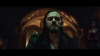 The Kraken Black Spiced Rum TV Spot, 'A Tale Well Told' - Thumbnail 2