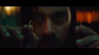 The Kraken Black Spiced Rum TV Spot, 'A Tale Well Told' - Thumbnail 7