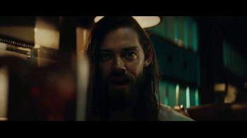 The Kraken Black Spiced Rum TV Spot, 'A Tale Well Told' - Thumbnail 8