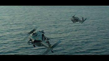 U.S. Navy TV Spot, 'Not an Audition: Bonus'
