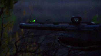 HiViz Sight Systems TV Spot, 'Vision' - Thumbnail 7