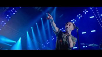 Jeep Summer of Jeep TV Spot, 'Full Line: Sold Out' Song by OneRepublic [T2] - Thumbnail 6