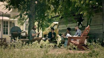 Shiner Light Blonde TV Spot, 'BBQ' - Thumbnail 2