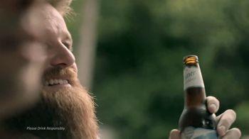 Shiner Light Blonde TV Spot, 'BBQ' - Thumbnail 3