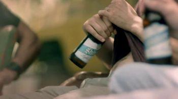 Shiner Light Blonde TV Spot, 'BBQ' - Thumbnail 8
