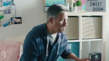 Office Depot TV Spot, 'Go Back With $2 Supplies' - Thumbnail 3