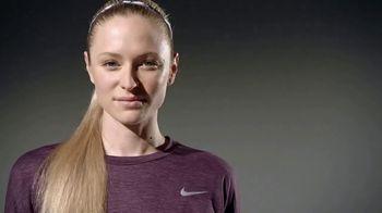 Macy's TV Spot, 'Nike: Get Active' - Thumbnail 9