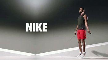 Macy's TV Spot, 'Nike: Get Active' - Thumbnail 2