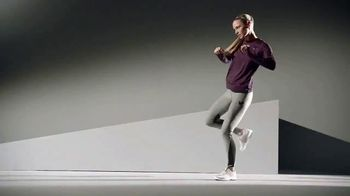 Macy's TV Spot, 'Nike: Get Active' - Thumbnail 4