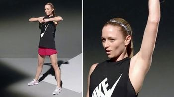 Macy's TV Spot, 'Nike: Get Active' - Thumbnail 5