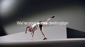 Macy's TV Spot, 'Nike: Get Active' - Thumbnail 8