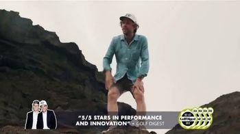 VICE Golf TV Spot, 'The True Origin' Feat. Erik Lang