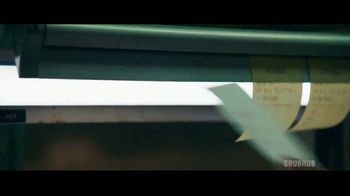 GrubHub TV Spot, 'Local Restaurants' Song by DNCE - Thumbnail 4