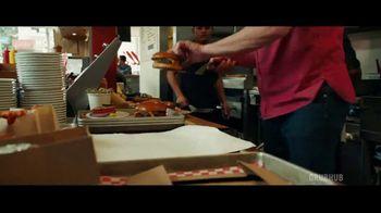 GrubHub TV Spot, 'Local Restaurants' Song by DNCE - Thumbnail 6