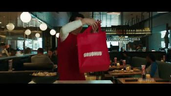 GrubHub TV Spot, 'Local Restaurants' Song by DNCE - Thumbnail 8