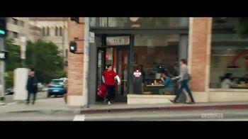 GrubHub TV Spot, 'Local Restaurants' Song by DNCE - Thumbnail 9