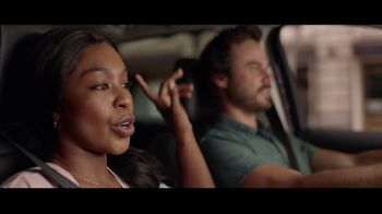 Ford Summer Sales Event TV Spot, 'On Your Own' Song by American Authors [T2] - Thumbnail 4