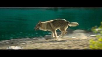 Alpha - Alternate Trailer 36