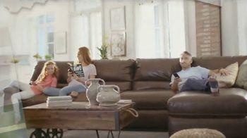 La-Z-Boy 36 Hour Sale TV Spot, 'Favorite Spot' - Thumbnail 2