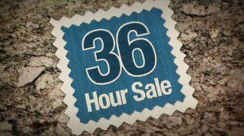 La-Z-Boy 36 Hour Sale TV Spot, 'Favorite Spot' - Thumbnail 5