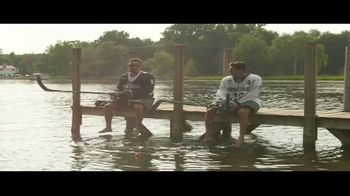 Michigan State University TV Spot, 'Hockey: Winter Is Coming' - Thumbnail 1