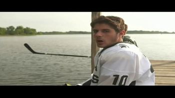 Michigan State University TV Spot, 'Hockey: Winter Is Coming' - Thumbnail 2