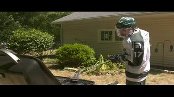 Michigan State University TV Spot, 'Hockey: Winter Is Coming' - Thumbnail 4