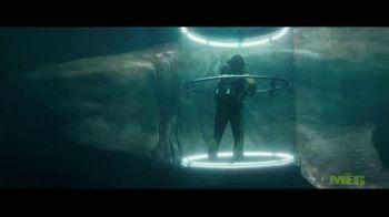 The Meg - Alternate Trailer 46