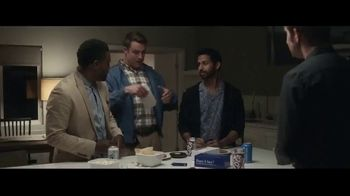 Progressive TV Spot, 'Guys Night Out' - Thumbnail 1