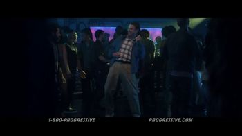 Progressive TV Spot, 'Guys Night Out' - Thumbnail 10